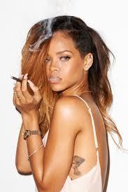 Rihanna By Terry Richardson Music Movies Film Rihanna Rihanna