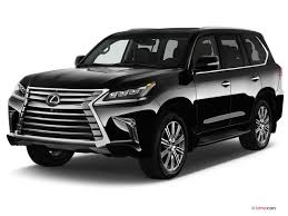 2018 lexus suv price. unique 2018 2018 lexus lx exterior photos  to lexus suv price