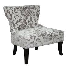 Occasional Chairs For Bedroom Shankar Uk Belgravia Baroque Mink Fabric Chair Sale Alb17799
