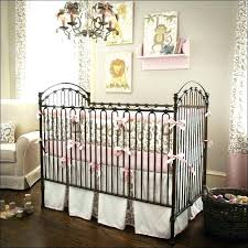 baby nursery baby boy deer nursery hunting crib bedding sets set on decor for bedroom