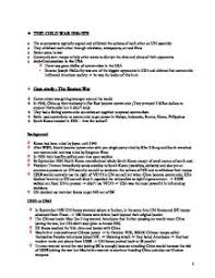 Essay On The Purpose Of Higher Education Essays About Service