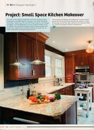 Kitchen Cabinets Louisville Elder Remodeling Featured In Louisville Magazine A My Website
