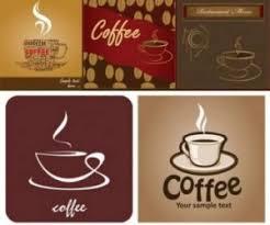 coffee brand names. Modren Names 20140826_53fc61ed96ebf336x280  Inside Coffee Brand Names 2