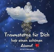 Gute Nacht Sprüche Liebe Bilder Kostenlos Downloaden Gb Pics