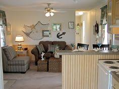 furniture for mobile homes. update a mobile home langdon 14 x 52 693 sqft factory expo furniture for homes i