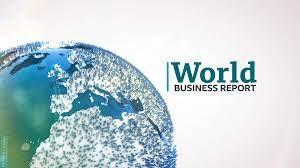 BBC World News - World Business Report