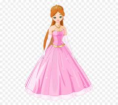 princess and the pea costume. The Princess And The Pea Fairy Tale - Princess Pea Costume
