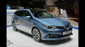 2018 toyota auris. beautiful auris 2018 toyota auris hybrid road test interior equipment review throughout toyota auris