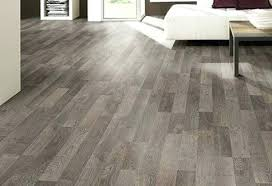 flooring at save up to on select tile installation vs home depot reviews