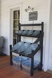 Diy outdoor bar Small Diyoutdoorbarstation12 Woohome 26 Creative And Lowbudget Diy Outdoor Bar Ideas Amazing Diy