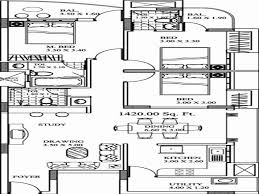 ally floor plan fresh 46 elegant loan house designs