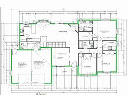 free house design floor plans inspirational free house plan design amazing free app for drawing house