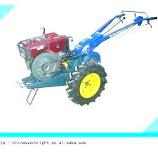 sears garden tillers swinging small garden tiller used garden tiller garden tillers tractor supply used garden