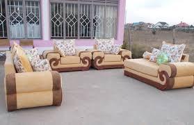nairobi kenya furniture l shaped sofa