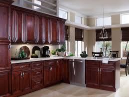 Beautiful Kitchens Pinterest Kitchen Remodel Beautiful Kitchen Cabinets Houzz Home Design
