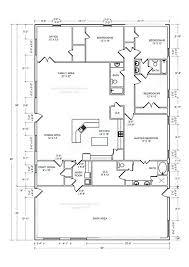 barn homes floor plans affordable barn homes 2 story pole barn house plans small barn homes