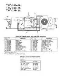 wiring diagram for mtd lawn mower readingrat net Yard Machine Wiring Diagram mtd 8 wiring diagram images wiring diagram for yard machine lawn,wiring diagram, yard machine wiring diagram snow blower