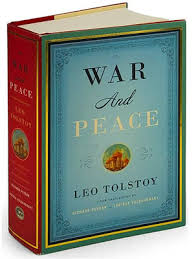 essays on war and peace war and peace essay reports delivered by professional