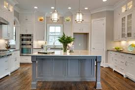 Kitchen Remodeling Raleigh Decor Awesome Decorating Design