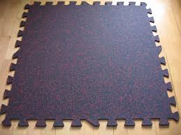 Interlocking Rubber Floor Tiles Kitchen Interlocking Rubber Floor Mats Picture Roof Floor Tiles