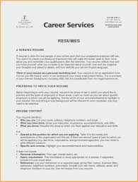 What Is Cover Letter For Resume Samples Resume Sample For Legal Jobs New Email Cover Letter Job Application