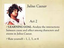 julius ceasar essay questions research synonyms and antonyms julius caesar essay bartleby julius ceasar essay questions