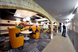 amazing google office zurich. beautiful office zurich commons to amazing google office