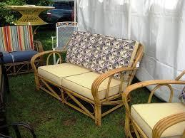 Pier One Wicker Bedroom Furniture White Wicker Chair Pier One Sofa Inspiration