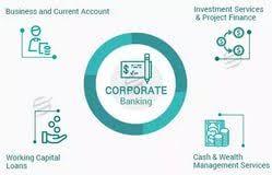 help corporate finance homework universal brotherhood essay help corporate finance homework
