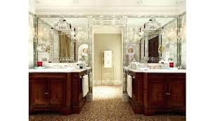 bathroom vanities miami florida. Bathroom Vanities Miami Fl Modern Florida I