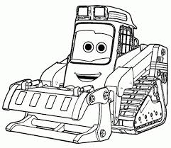 Disney Planes Fire And Rescue Coloring Pages Printables Coloring