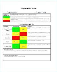 Printable Progress Reports For Elementary Students Printable Book Report Template Third Grade Fiction Sample