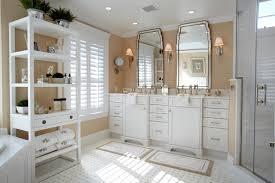 Bathroom Contractor Bathroom Remodeling Blog Top  Bathroom - Basic bathroom remodel
