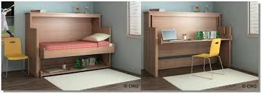 wall bed with desk. Related Post Wall Bed With Desk R