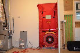 How Much is Blower Door Equipment? | Everblue Training