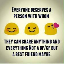 English Quotes About Friendship Cool Pin By Izzy On Friendship Pinterest Crazy Friends Friendship