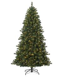 classic quality artificial christmas trees noble fir tree classics best fake  best quality artificial christmas trees