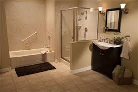 bathroom remodeling kansas city. Bathroom - Remodeling Lees Summit, MO / Renovations Kansas City