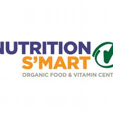 nutrition s mart