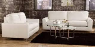 5th Avenue Furniture Warehouse in Bay Shore NY