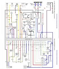 suzuki club uk • view topic 1 6 16v swap wiring vitara efi wiring 2 jpg