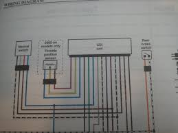 2006 gsxr 600 electrical diagram wirdig suzuki 400 2007 wiring diagram nilza net