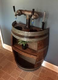 diy drink dispenser