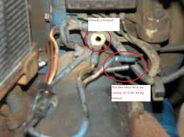 246616d1326666567 ford 3000 wiring questions harness jpg ford 3000 wiring questions on ford 3000 wiring harness