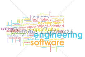 software engineering assignment help software engineering software engineering assignment help code