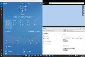 Cover App Windows Which Apps Are Compatible With Windows 10 Finder Com Au