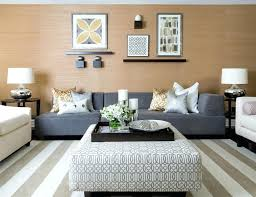 interior oversized ottoman coffee tables gorgeous table for inspiring large pertaining to 7 from oversized