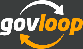 Government Salary Calculator Tools Govloop Social Network For