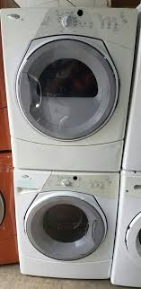 whirlpool duet sport washer and dryer. Open In The AppContinue To Mobile Website Whirlpool Duet Sport Washer And Dryer