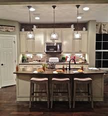 kitchen island penda island pendant light best pottery barn pendant lights